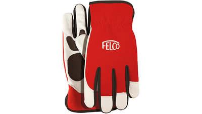gants Felco 702
