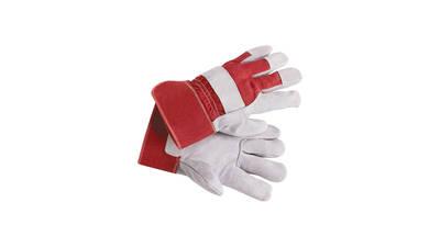 Gants de protection g835 Rostaing
