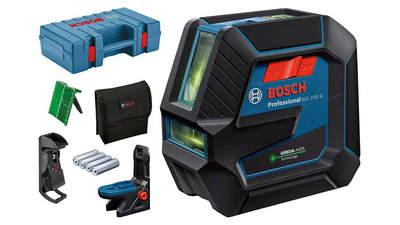 laser points et lignes GCL 2-50 G Professional 0601066M02
