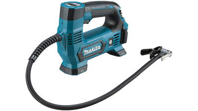 Gonfleur sans fil MP100DZ Makita