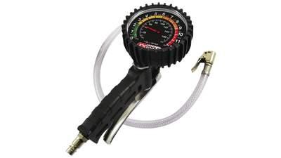 Gonfleur d'air Ks Tools 515.1995