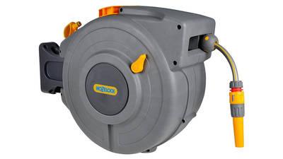 Dévidoire automatique Hozelock AutoReel 20 m 2490R0000