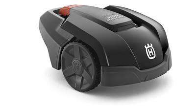 Tondeuse robot Automower 105 HUSQVARNA
