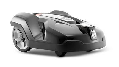 Tondeuse robot Automower 315 HUSQVARNA