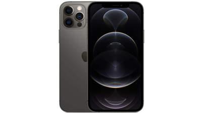 Iphone 12 pro 256 Go Graphite Apple