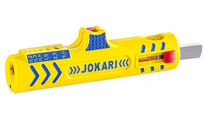 Jokari T30155 Dénude câbles prix pas cher