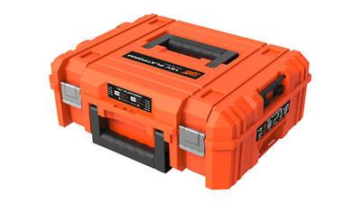 Keybox Medium SPIT 054545