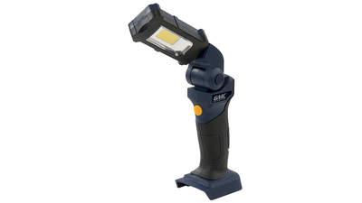Lampe de travail 18V GMCL18 GMC