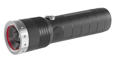lampe de poche Ledlenser MT14 4058205007535 prix pas cher