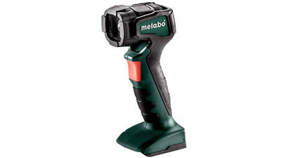 Lampe PowerMaxx ULA 12 LED (600788000) Metabo