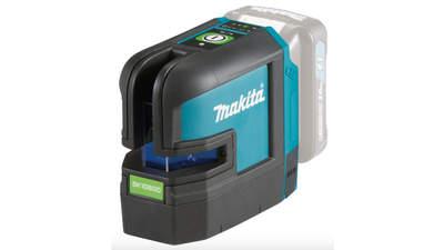 Laser SK106GDZ Makita