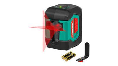 Laser rotatif HYCHIKA LL-2R10C