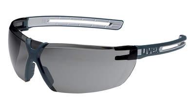 Lunettes de protection uvex x-fit pro 9199276