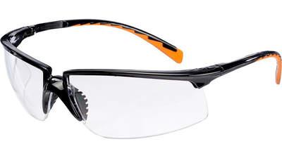 lunettes de sécurité 3M Solus Safety Glasses