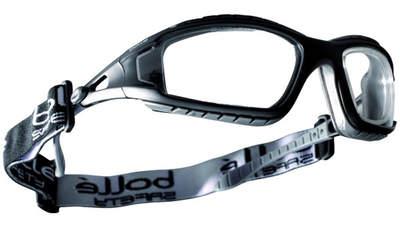 lunettes de sécurité Bollé Tracker TRACPSI