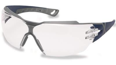 lunettes de sécurité Uvex Pheos cx2 spectacles