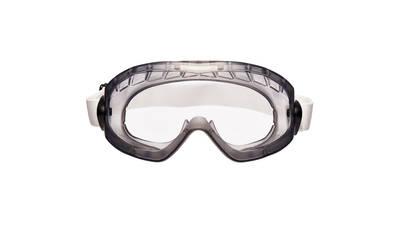 Lunettes masque de sécurité 3M 2890SA