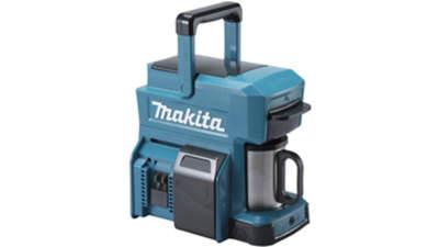 Machine à café Makita DCM501Z