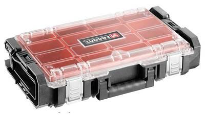 Mallette organiseur Facom ToughSystem FS100 BSYS.BPZ100PB