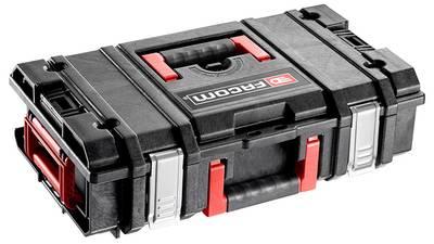 Mallette de transport Facom ToughSystem FS150 BSYS.BP150PB
