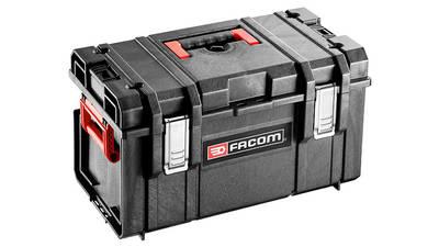 Mallette de transport Facom ToughSystem FS300 BSYS.BP300PB