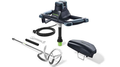 Mélangeur MX 1000 RE EF HS3R Festool