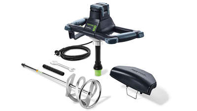 Mélangeur MX 1200 RE EF HS2 Festool