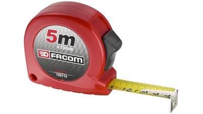 Mètre ruban Facom SC.893.519