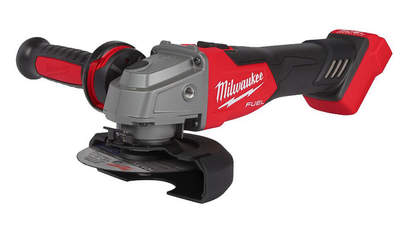 meuleuse d'angle sans fil M18 FSAG125X-0 4933478701 Milwaukee