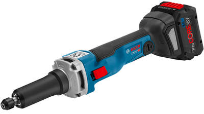 Meuleuse droite sans fil GGS 18V-23 LC Bosch Professional