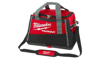 Sac de transport 50 cm PACKOUT Milwaukee