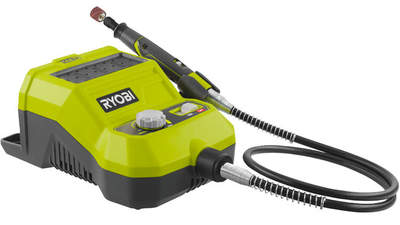 Outil multifonctions R18RT-0 RYOBI