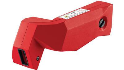 Module laser HILTI DCH-SL LG 2241413