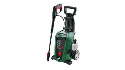avis et prix nettoyeur haute pression Bosch UniversalAquatak 130 06008A7B00 pas cher