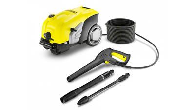 Kärcher K7 Compact Nettoyeur Haute Pression électrique 3000 W