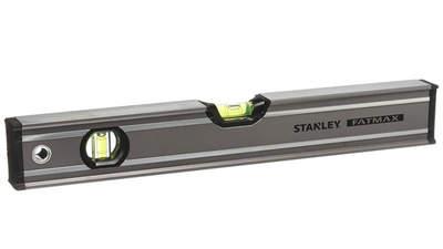 Niveau à bulle Stanley Fatmax Pro 0-43-616