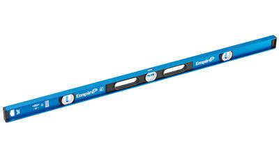 Niveau I-Beam magnétique em55.48 TrueBlue Empire