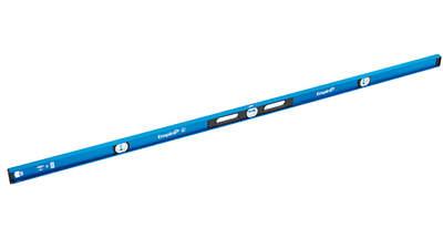 Niveau I-Beam magnétique em55.78 TrueBlue Empire 198 cm