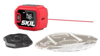 niveau laser numérique 3 en 1 MT1E1900AA SKIL