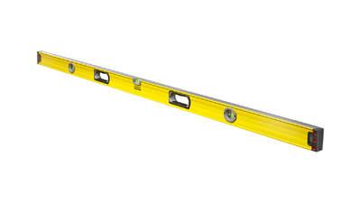 Niveau tubulaire 180 cm Stanley FATMAX 1-43-572