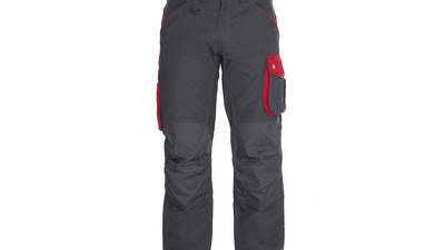 Pantalon de travail FE ENGEL Galaxy 2810-254