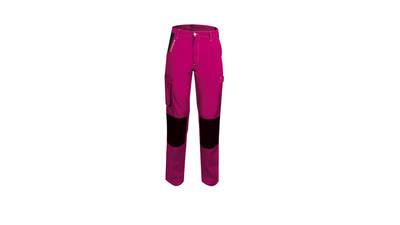 Pantalon de travail Fashion Sécurité