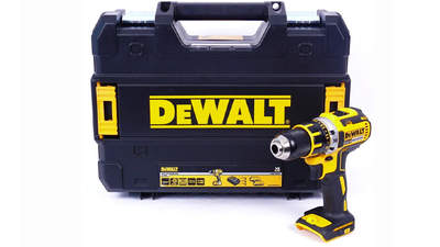 Perceuse visseuse DCD790NT-XJ Dewalt