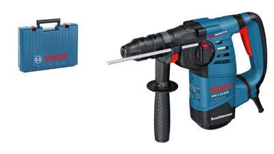 Perforateur filaire SDS Plus Bosch Professional GBH 3-28 DFR 061124A000