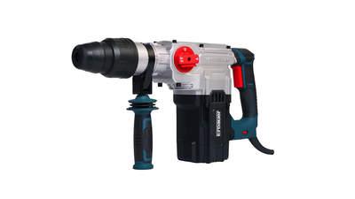 Perforateur SDS Max filaire Erbauer ERH1500-MX