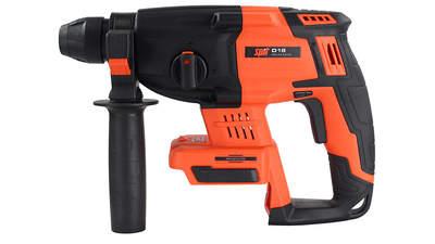 perforateur SPIT D18 054557