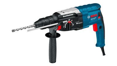 Perforateur Bosch Professional GBH 2-28 DFV