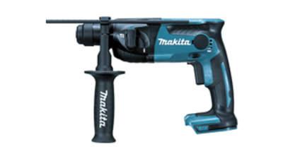 Perforateur SDS-Plus Makita DHR165Z