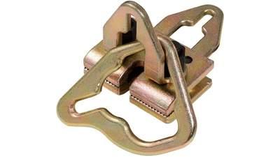 Pince de traction KS Tools 140.2450