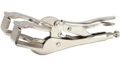 Pince étau KS Tools 115.1078